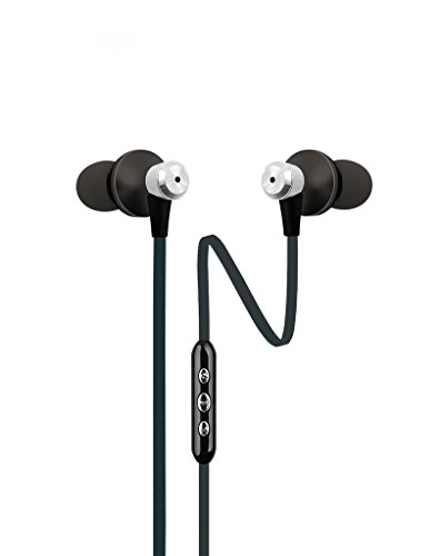 Jlab earbuds epic sport - earbuds sport wired